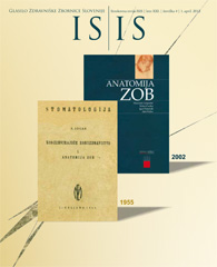 ISIS-04-2012