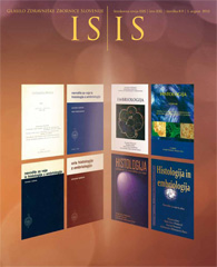 ISIS-08-2012