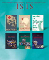 ISIS-07-2012