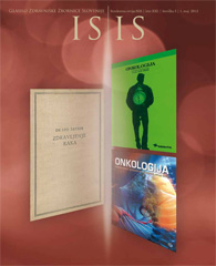 ISIS-05-2012