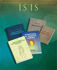 ISIS-12-2012