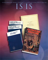 ISIS-10-2012