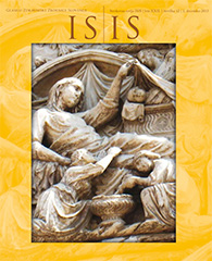 ISIS-12-2013