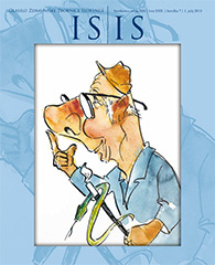 ISIS-07-2013