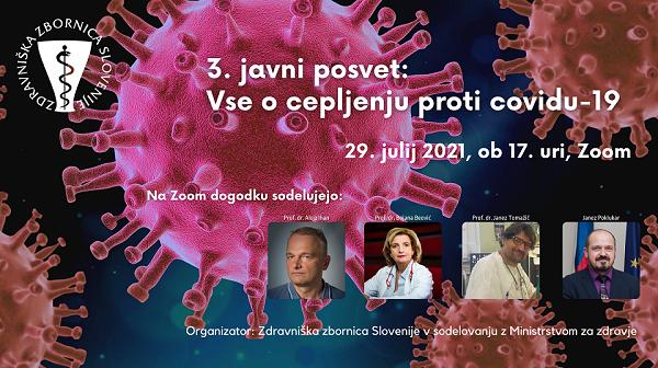 3_javni posvet - Vse o cepljenju proti covidu-19 (o varnosti in učinkovitosti cepiv)_Spletna stran_novica