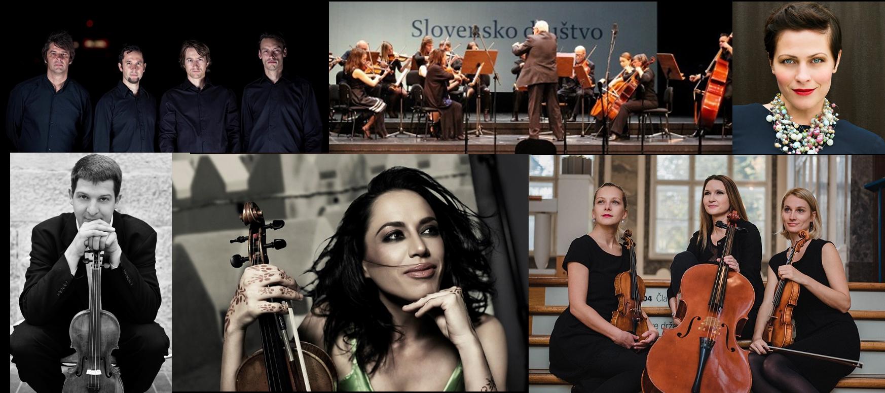 bener_koncertni program 2017_2018