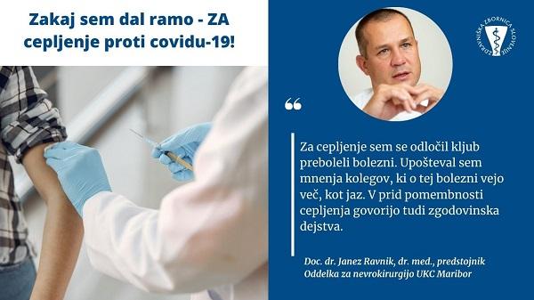 Dr. Ravnik_splet