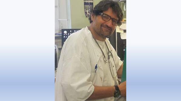 Dr. Tomažič