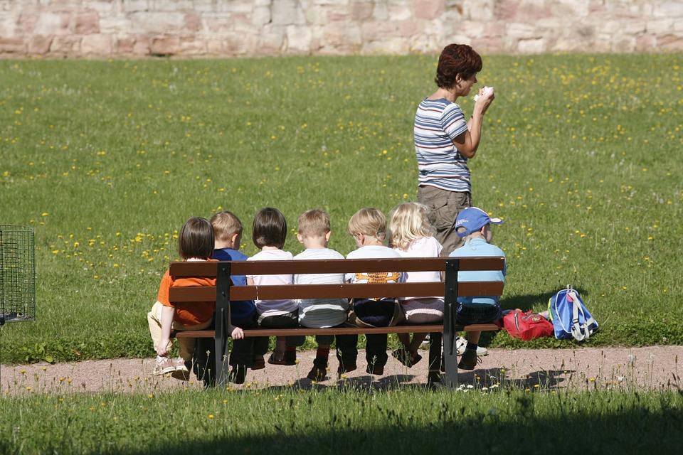 preschool-548170_960_720