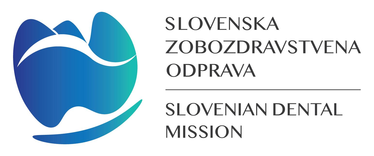 szo_logo-01