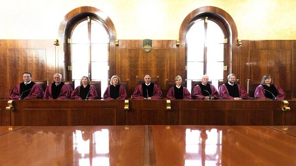 Ustavno sodišče_ 27 12 2018_vir_spletna stran Ustavno sodišče