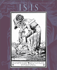 ISIS-03-2013