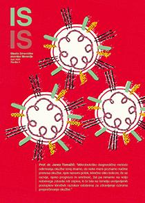 isis-04-20/> </a> </p> <!--POVEZAVA PDF --> <p> <a style=