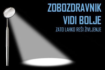 Vizualija_novica_ustna votlina