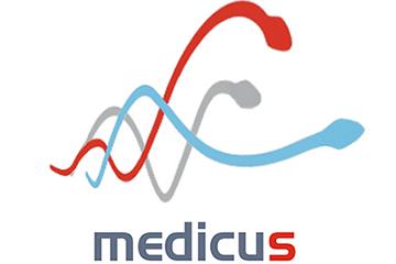 logo-medicus-360x240